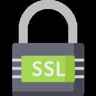 Voordelige SSL-certificaat